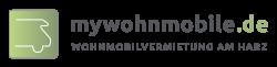 mywohnmobile
